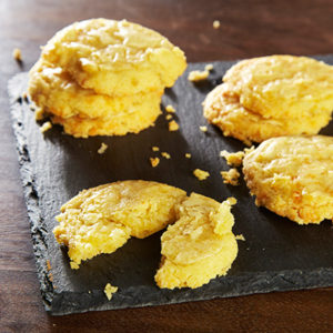 cheddar-and-rosemary-biscuits