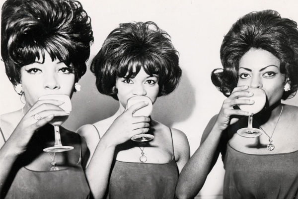 1960s-diana-ross-the-supremes-tdc