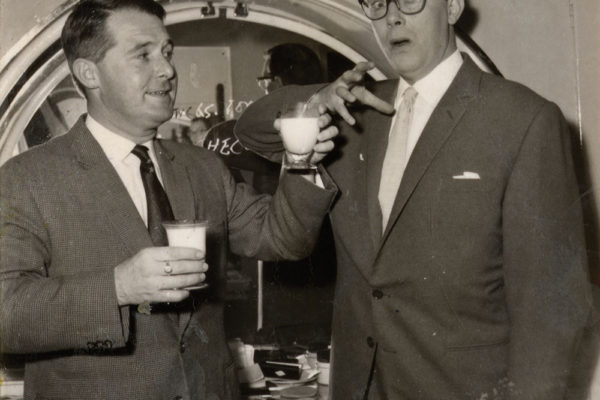 1962-morecambe-wise-tdc