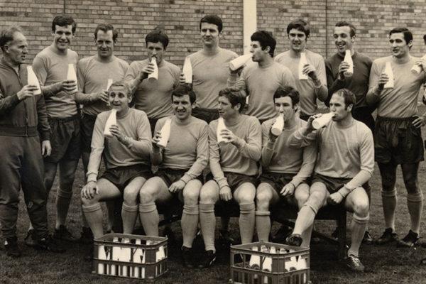 1968-everton-football-team-tdc