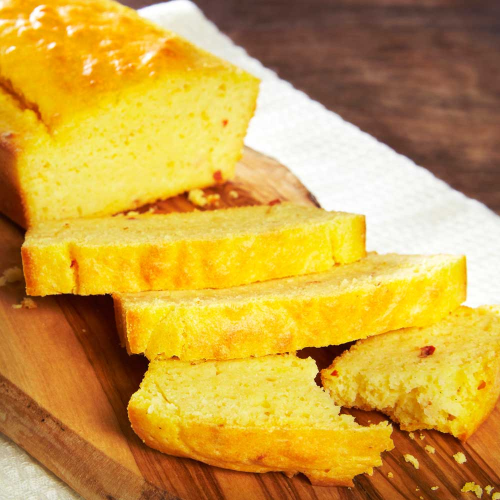 corn-bread-with-chiili