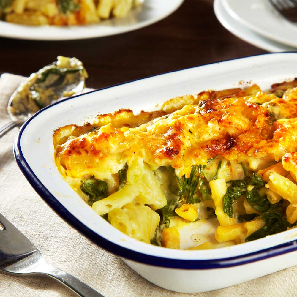 spinach-mac-and-cheese