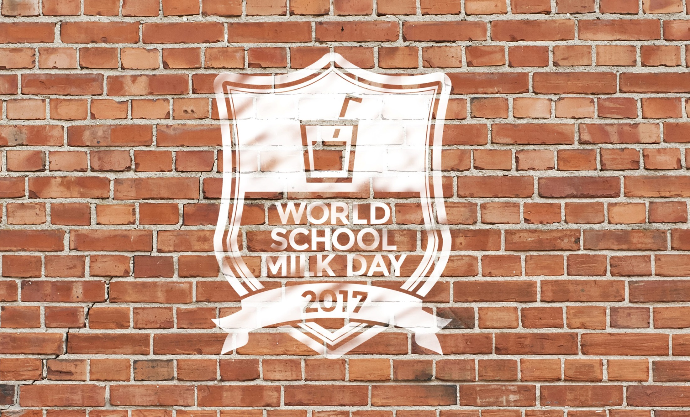 THE DAIRY COUNCIL LEADS MILK CELEBRATIONS ON WORLD SCHOOL MILK DAY