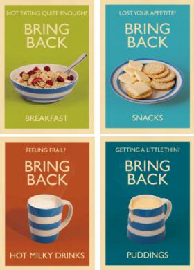 bring-it-back-postcards