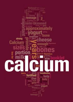 calciumbooklet