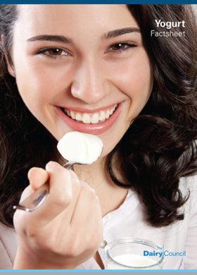yogurtfactsheet