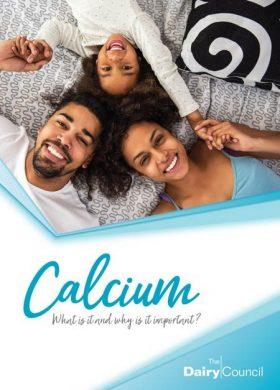 Calcium cover 2018