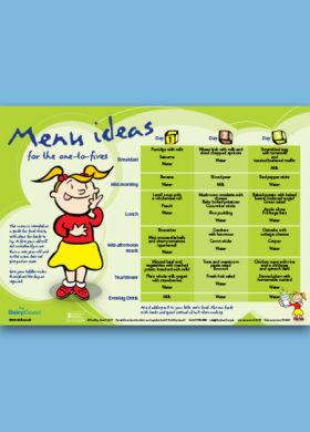 menu-planner-1-5