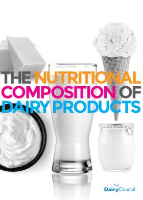 Nutritional-Composition-of-Dairy image