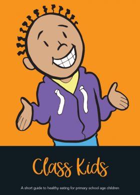 Class Kids
